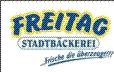 ...<klicken> zum Werbepartner Stadtbäckerei Freitag...