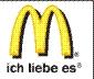 ...<klicken> zum Werbepartner McDonalds Rotenburg...
