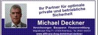 ...<klicken> zum Werbepartner Allfinanz-Agentur Michael Deckner...